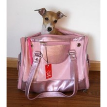 Puppy Travel Bag PUPPIA [cm] 60182