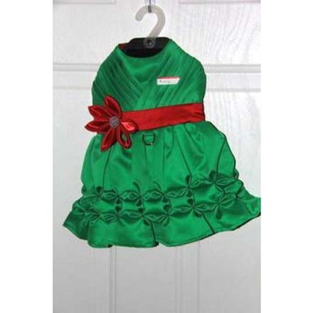 The Perfect Holiday Dress.  Size L [cm] 13405