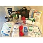 QUALITY First Aid Kit for YOUR DOG [cj] H 17017